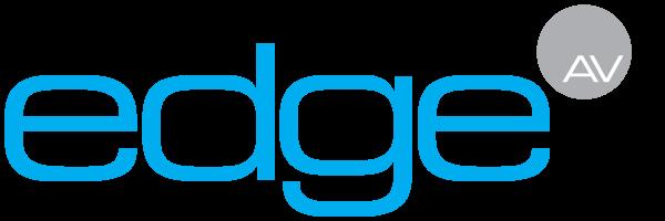 Edge AV